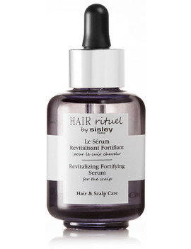 Revitalising Fortifying Serum For Scalp, 60ml by Sisley   Paris