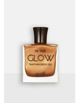 Barry M In The Glow Body Oil by Missguided