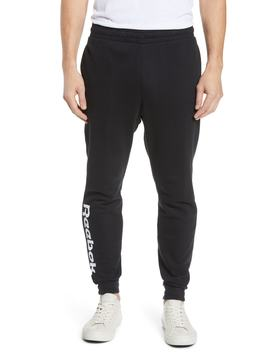 Vector Sweatpants by Reebok