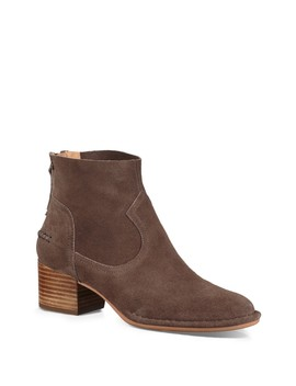 Ugg(R) Bandera Bootie (Women) by Ugg