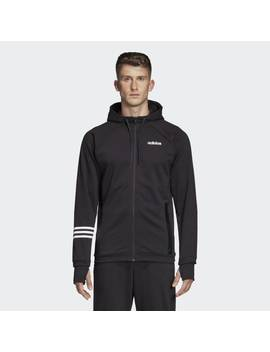 Essentials Motion Pack Track Jacket by Adidas