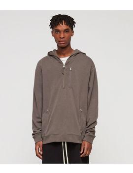 kino-hoodie by allsaints
