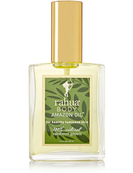 Body Amazon Oil, 60ml by Rahua