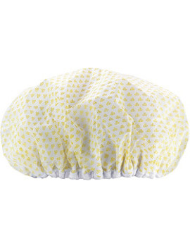 The Morning After Shower Cap by Drybar