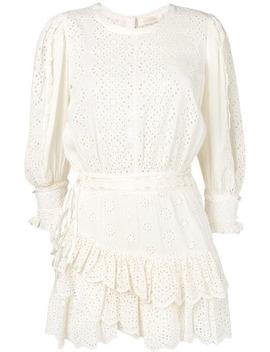 Lorelei Dress by Love Shack Fancy