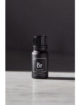 Vitruvi Essential Oil by Vitruvi