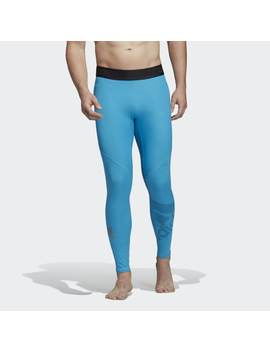 alphaskin-sport-badge-of-sport-long-tights by adidas
