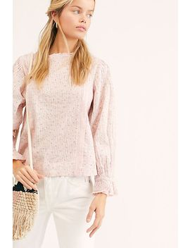 Stevie Top by Free People