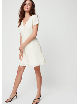 Nazaire Dress by Wilfred