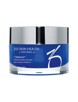Zo Skin Health™ 'offects™' Exfoliating Polish by Zo® Skin Health