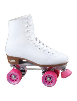 Chicago Ladies' Rink Roller Skates   6 by Chicago Skates