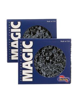 Odor Magic Filters Pkg by Container Store