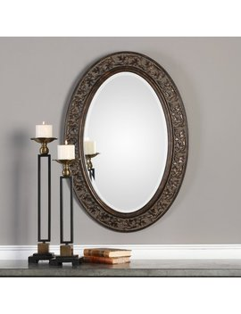 Charland Beveled Accent Mirror by Fleur De Lis Living