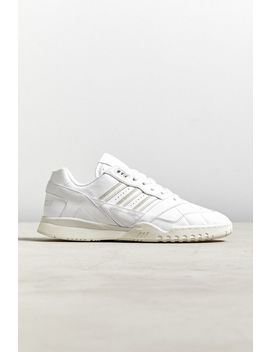 Adidas Ar Trainer Sneaker by Adidas