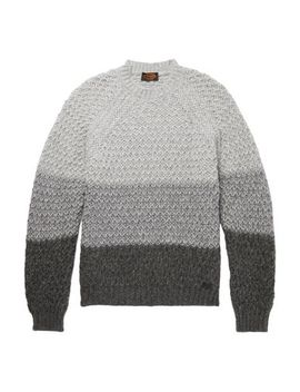 Tod's Sweater   Sweaters And Sweatshirts by Tod's
