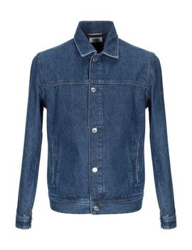 Tommy Jeans Denim Jacket   Jeans And Denim by Tommy Jeans