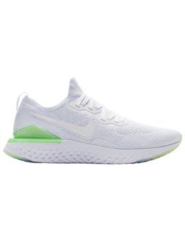 Nike Epic React Flyknit 2 by Nike