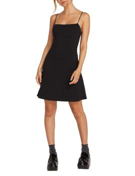 Cami Skater Dress by Volcom