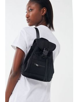 Neoprene Mini Backpack by Urban Outfitters