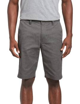 'modern' Stretch Chino Shorts by Volcom