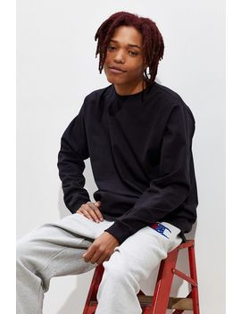 Econscious Classic Long Sleeve Tee by Urban Outfitters