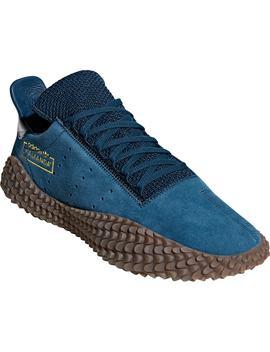 Kamanda Sneaker by Adidas