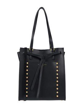 Donna Karan Shoulder Bag   Handbags by Donna Karan