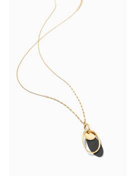 Color Pop Versatile Pendant by Stella&Dot
