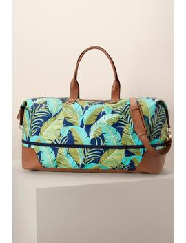 Vacay Bag by Stella&Dot