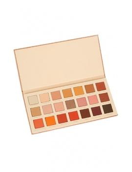 Showpo X Glamierre   Eyeshadow Palette by Showpo Fashion