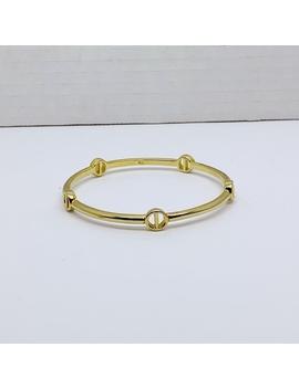 Ralph Lauren Stack Bracelets #146 by Ralph Lauren