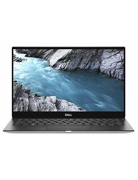 New 2019 Dell Xps 13 9380 Core I7 8565 U 16 Gb 512 Gb P Cie Ssd 4 K 3840x2160 Touch Screen Windows 10 Pro by Dell