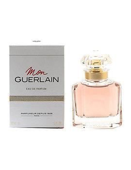 Guerlain Women's 1.7oz Eau De Parfum Spray by Guerlain