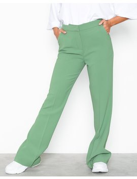 Shaped Suit Pants by Nly Trend