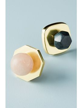 Callie Knob by Anthropologie