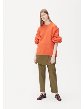 Kiara Sweater by Acne Studios