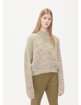 Zora Sweater by Acne Studios