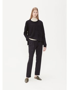 Krissie Sweater by Acne Studios