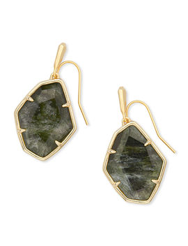 Dax Drop Earrings by Kendra Scott