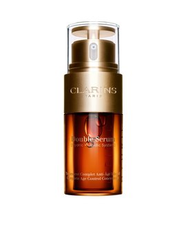 Double Serum 30ml by Clarins