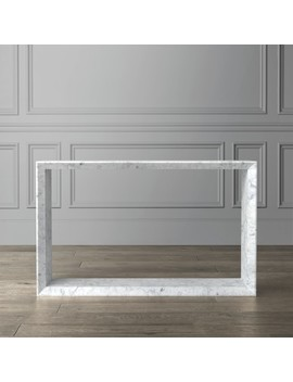 pierre-console by williams---sonoma