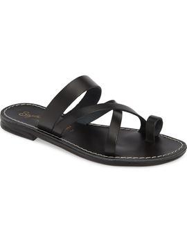 So Precious Sandal by Seychelles