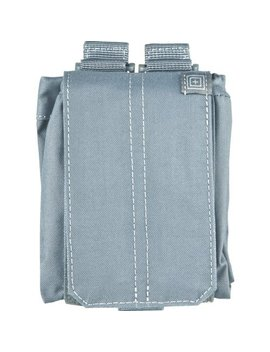 5.11 Tactical Pouch by 5.11