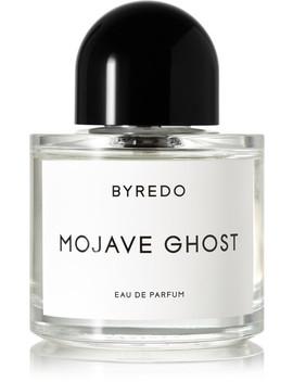 Mojave Ghost Eau De Parfum   Violet & Sandalwood, 100ml by Byredo