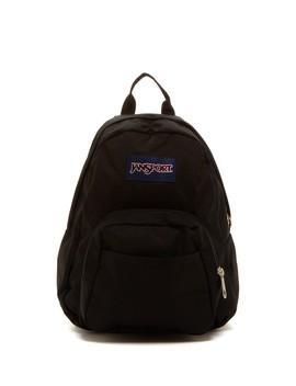Half Pint Mini Backpack by Jansport