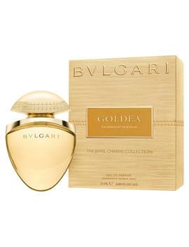 Bvlgari Goldea Eau De Parfum by Bvlgari
