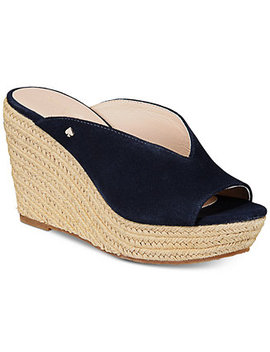 Thea Espadrilles by Kate Spade New York