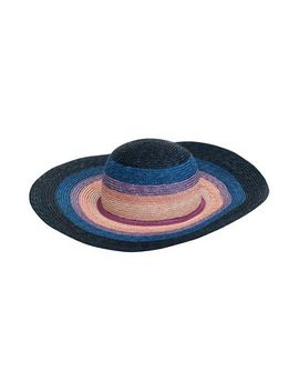 Paul Smith Hat   Accessories by Paul Smith