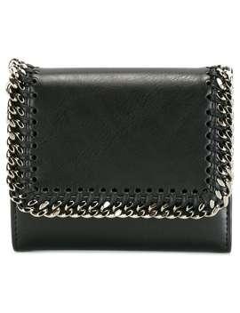 Small Falabella Wallet by Stella Mc Cartney
