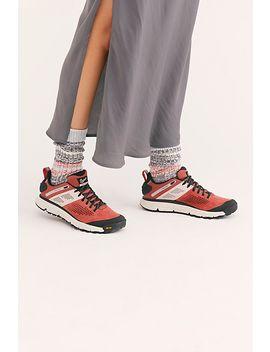 Danner Trail 2650 Sneaker by Free People